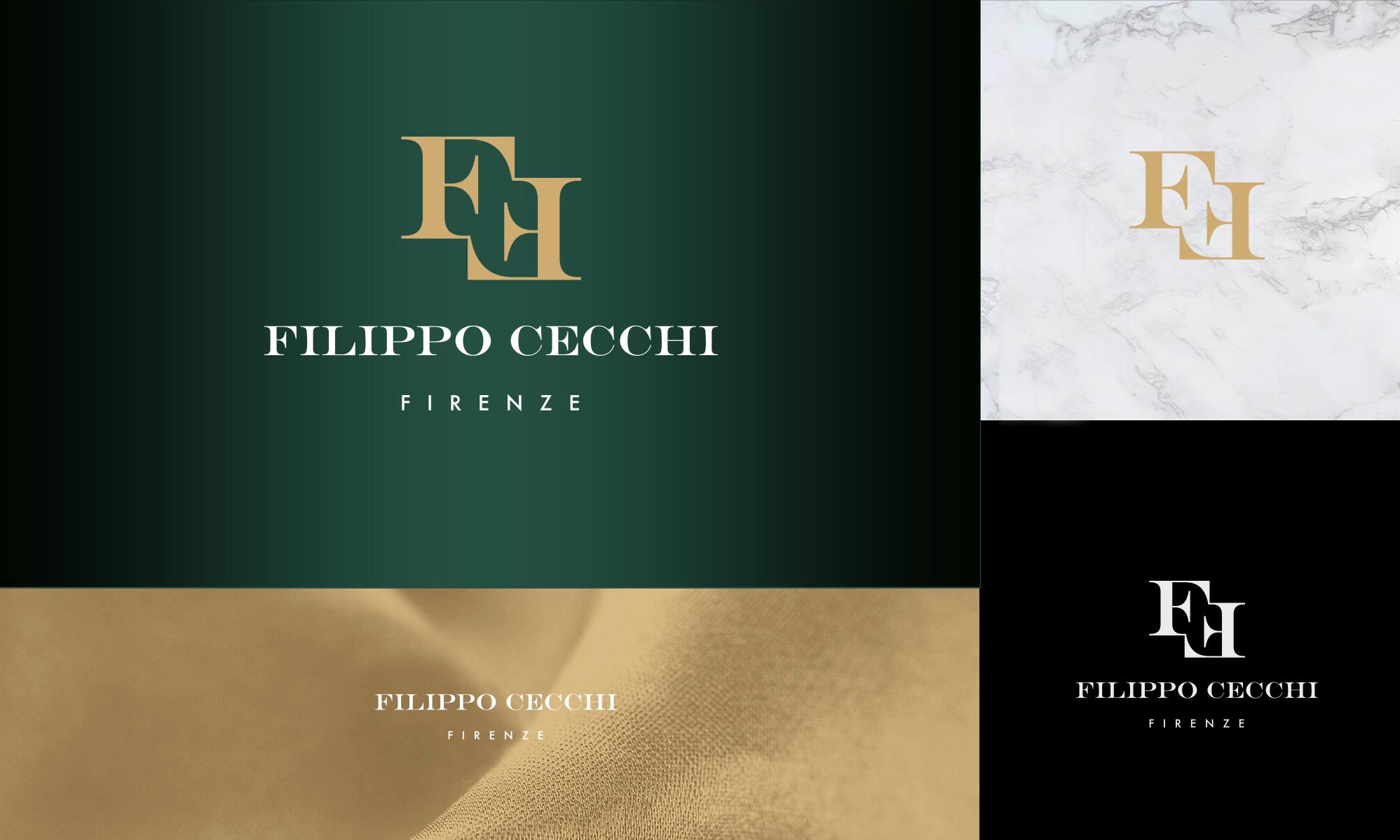 brendit_filippocecchi_brand
